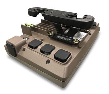 adaptor-kit-350john-deere-universal-display-with-quick-change-bracket.jpg