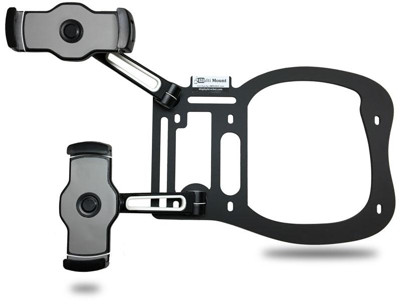 holders-on-multi-mount.jpg