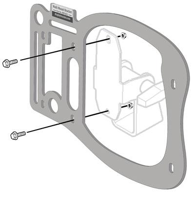 parts-drawing-w-hardware-400.jpg