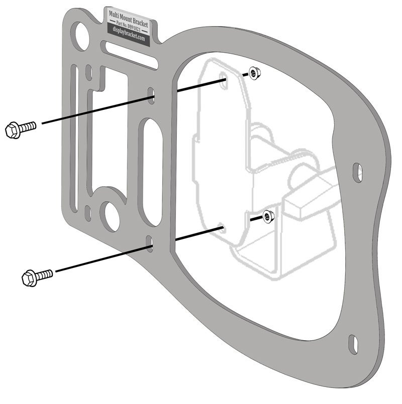 parts-drawing-w-hardware.jpg