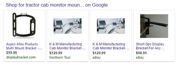 price-check-3.jpg