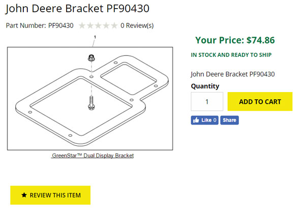 price-check-8.jpg